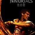 Halhatatlanok (Immortals)