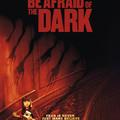 Röviden: Don't Be Afraid of the Dark
