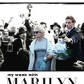 Egy hét Marilynnel (My Week With Marilyn)