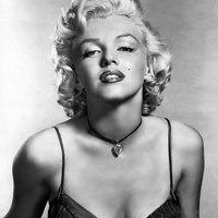 Egyszerre két Marilyn Monroe film is készül