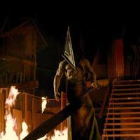 Silent Hill: Revelations 3D képek