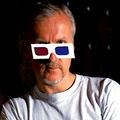 James Cameron következő filmje az Avatar 2 lesz. Ez biztos!