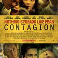 Röviden: Fertőzés (Contagion)