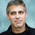 Clooney a kubai forradalomban