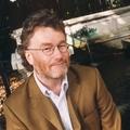 Iain M. Banks kultúrája a vásznakon