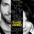 Silver Linings Playbook poszter és előzetes