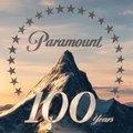 A Paramount bezsákolt egy nácivadász szkriptet és egy okkult regény jogait