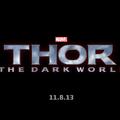 Amerika Kapitány 2 és Thor 2 logó, Vasember 3 páncél