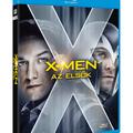 X-Men: Az elsők nyereményjáték