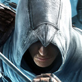 Michael Fassbender az Assassin 's Creed-ben