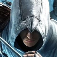 Michael Fassbender az Assassin 's Creed-ben