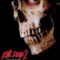 Gonosz halott 2 - Halott vagy hajnalra (Evil dead 2  - Dead by dawn)