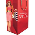 Egy boltkóros naplója (Confessions of a Shopaholic)