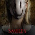 Smiley poszter