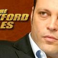Vaughn a The Rockford Files sorozat filmváltozatában