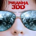Piranha 3DD előzetes