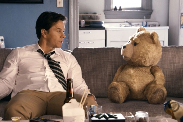 Mark-Wahlberg-in-Ted-2012-Movie-Image-600x400.jpg