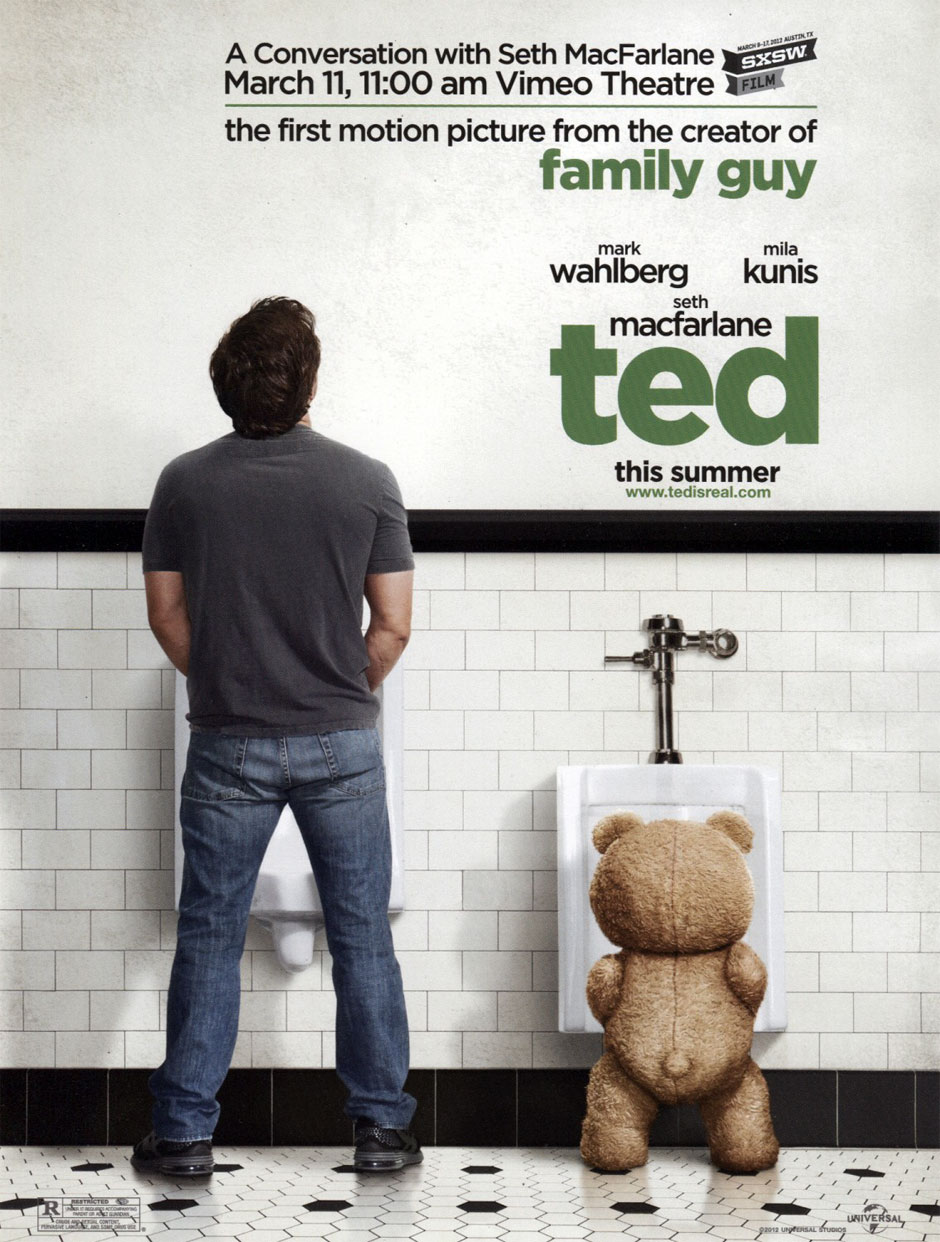 Ted-2012-Movie-Poster.jpg