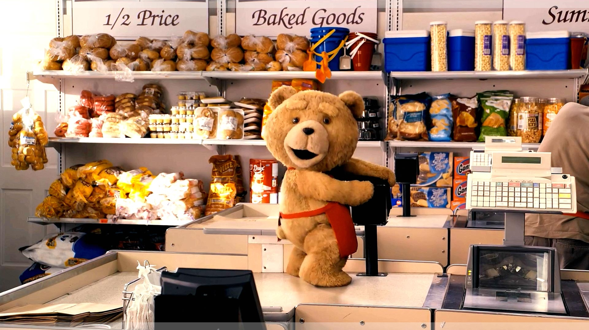 ted-hd-wallpaper.jpg