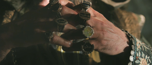 iron-man-3-trailer-mandarin-rings.jpg
