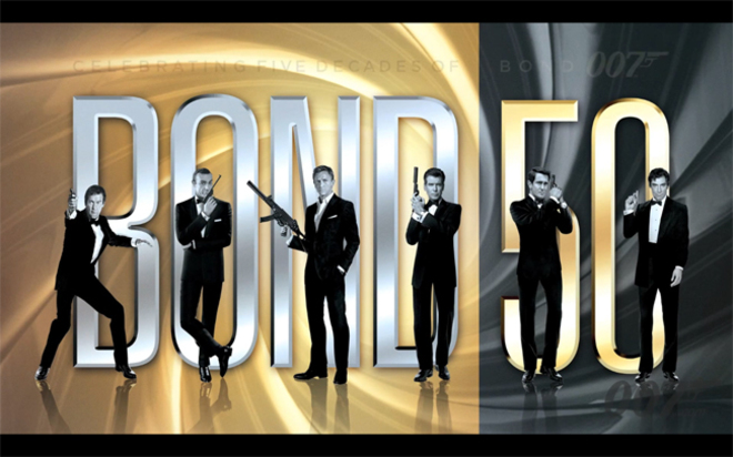 1392_965_James_Bond_50th_Anniversary (1).jpg