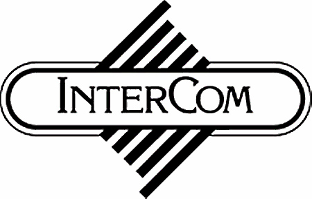intercom_logo.jpg