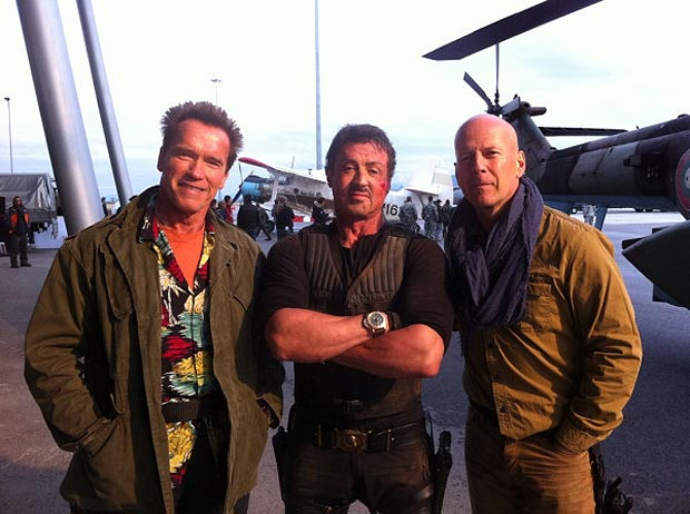 the_expendables_2-forgatas_.jpg