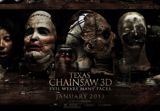 texas_chainsaw_massacre_poster_3d-thumb-550x382-99546.jpg