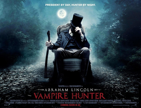 Abraham-Lincoln-Vampire-Hunter6.jpg