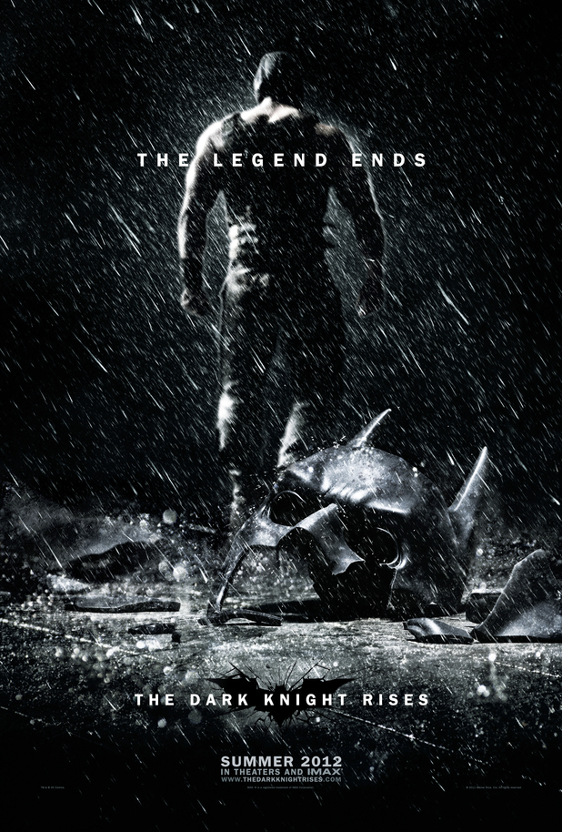 new-poster-for-the-dark-knight-rises.jpg