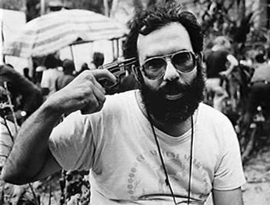 Coppola.jpg