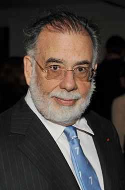 Francis-Ford-Coppola-250x381.jpg