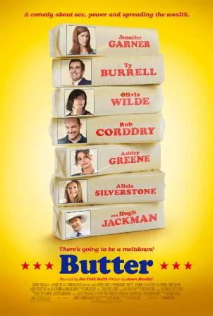 Butter-Poster-1.jpg