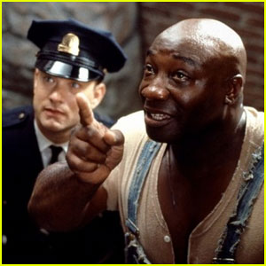 tom-hanks-michael-clarke-duncan.jpg