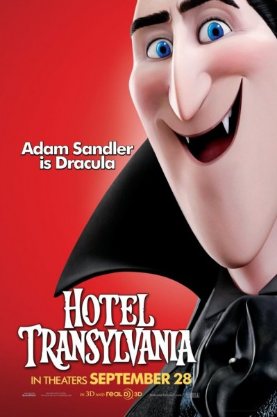 hotel-transylvania-adam-sandler-399x600.jpg