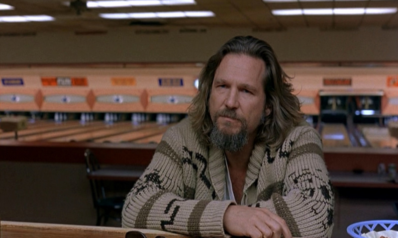 The-Big-Lebowski_Jeff-Bridges_Cowichan-cardigan_Mid.bmp.jpg
