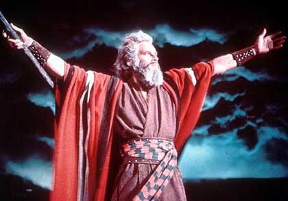 charleton-heston-the-ten-commandments.jpg