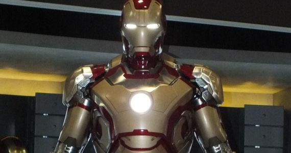Iron-Man-3-Mark-VIII-Armor.jpg