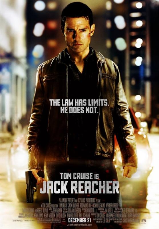 p_jack_reacher.jpg