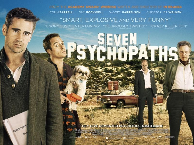 p_sevenS_psychopaths.jpg