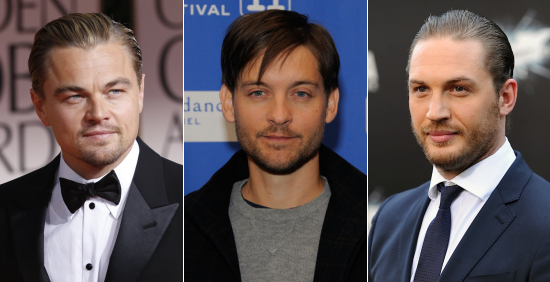 DiCaprio-Maguire-Hardy.png