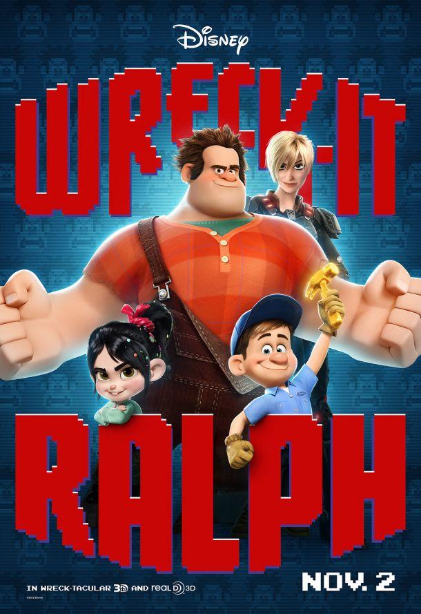 Wreck-It_Ralph_Ralph_3.jpg