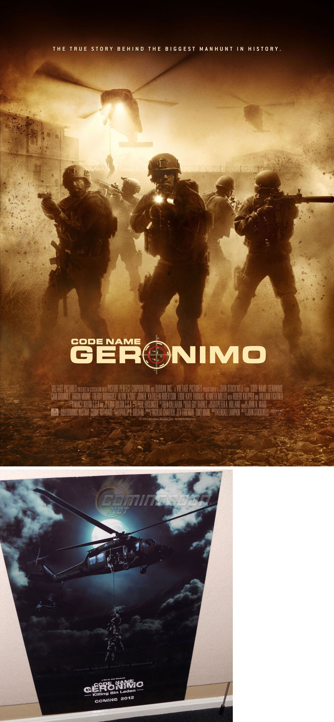 code_name_geronimo.jpg