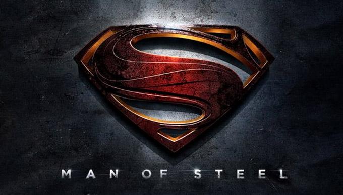 superman logo.jpg