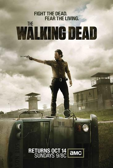 the-walking-dead_.JPG