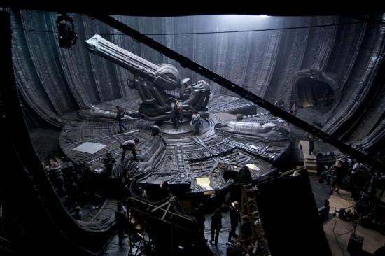Prometheus-BTS-8-550x366.jpg