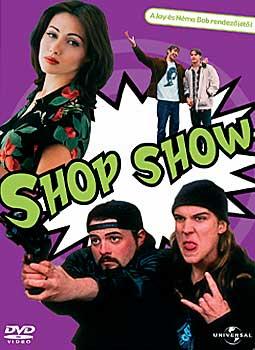 Shop-show.jpg