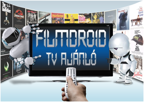filmdroid_tv_ajanlo_final_200.png