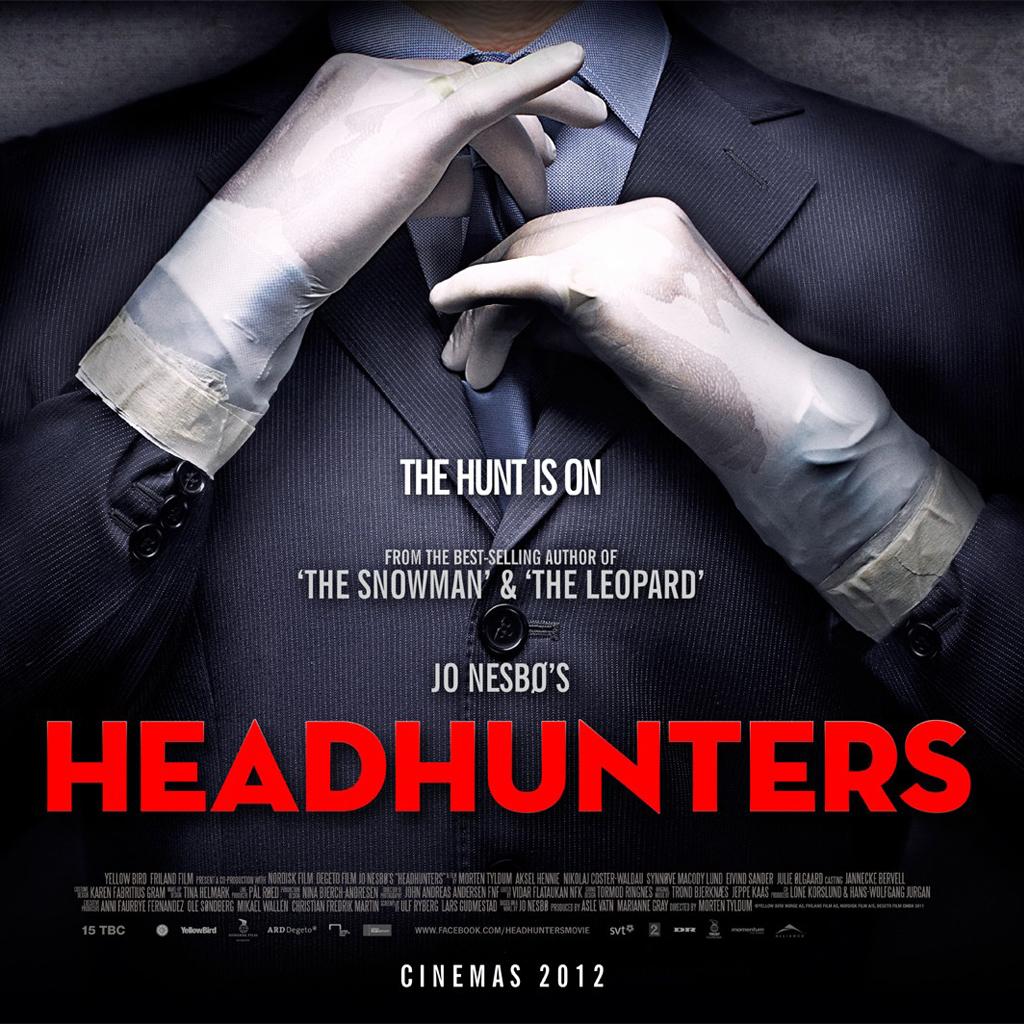 headhunters1.jpg