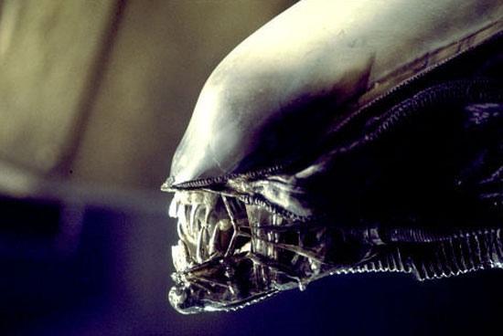 alien(1).jpg